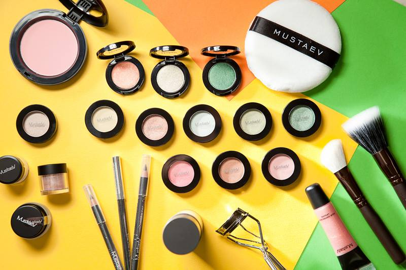 Mustaev-Eyeshadows-Spring-Colors