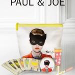 Paul & Joe Holiday 2015 Makeup Sets