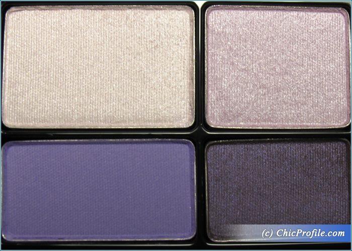 Revlon-Colorstay-Seductive-Eyeshadow-Quad-Review-4