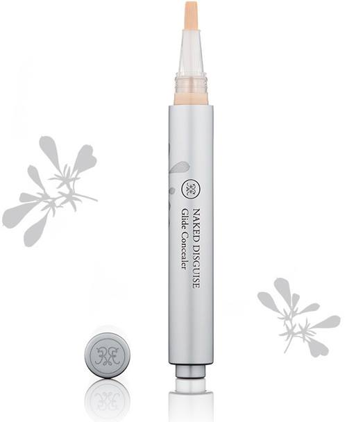 Rouge-Bunny-Rouge-Naked-Disguise-Glide-Concealer-2