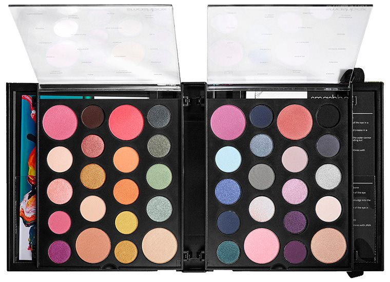 Smashbox-Holiday-2015-Art-Love-Color-Master-Class-Palette-2