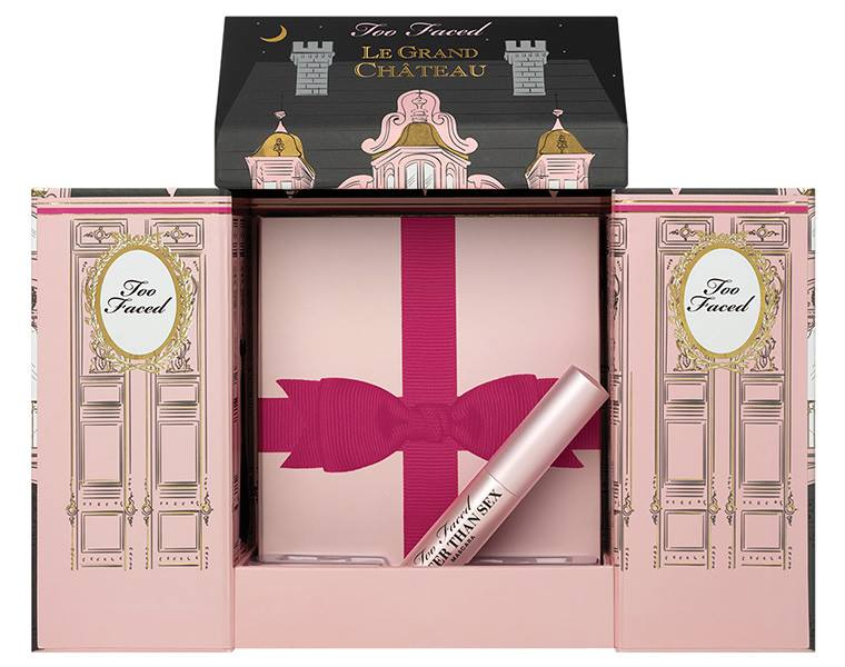 Too-Faced-Holiday-2015-Christmas-in-Paris-1
