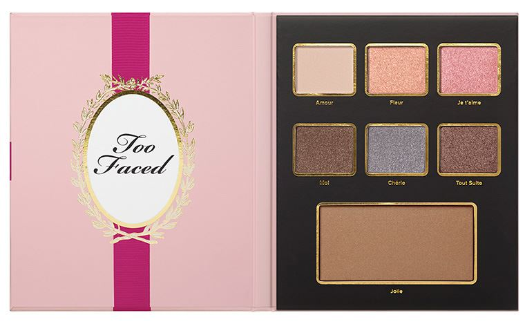 Too-Faced-Holiday-2015-Christmas-in-Paris-2