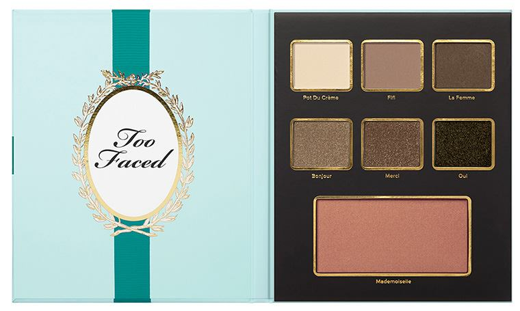 Too-Faced-Holiday-2015-Christmas-in-Paris-3