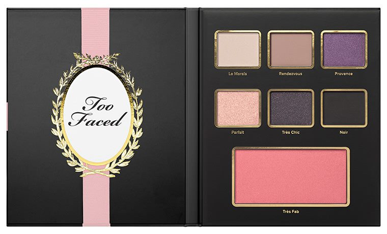 Too-Faced-Holiday-2015-Christmas-in-Paris-4
