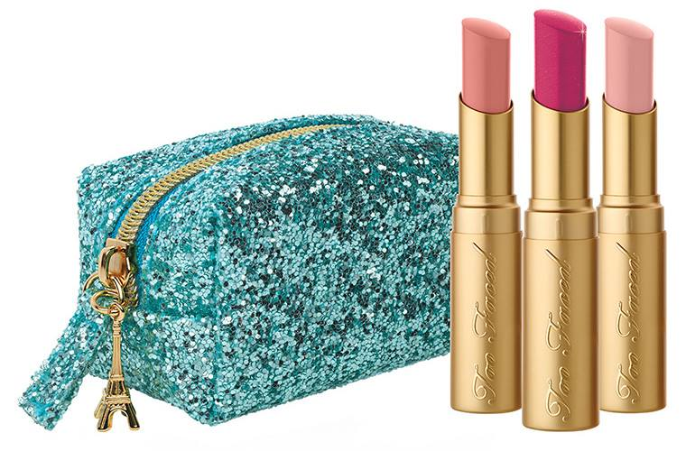 Too-Faced-Holiday-2015-Christmas-in-Paris-5