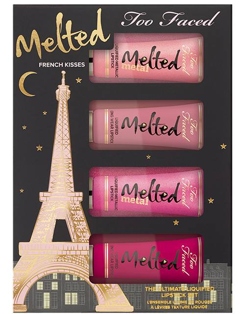 Too-Faced-Holiday-2015-Christmas-in-Paris-7