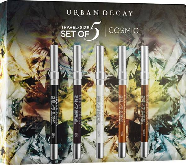 Urban-Decay-Holiday-2015-Set-of-5-Cosmic