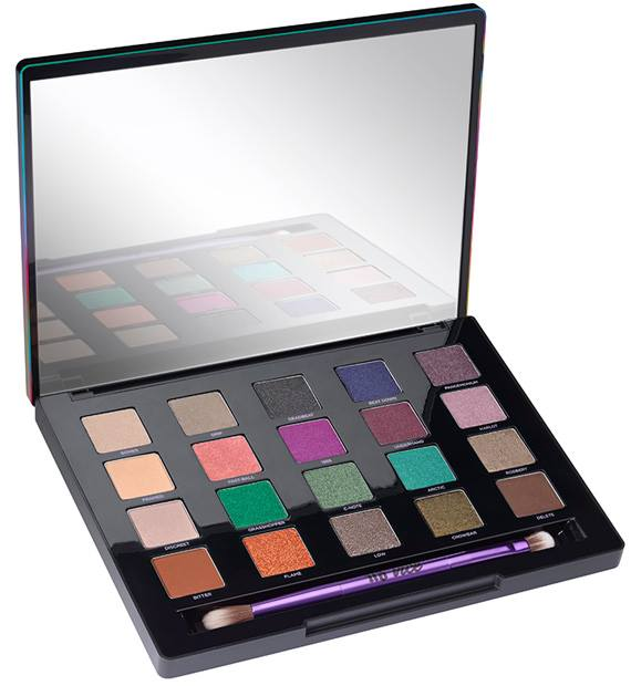 Urban-Decay-Holiday-2015-Vice-4-Palette