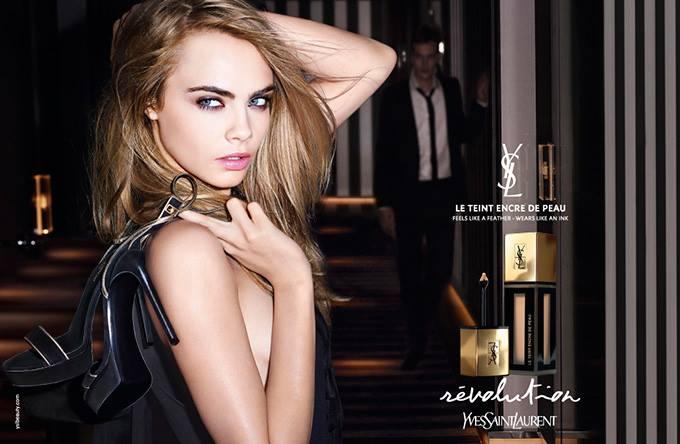 YSL-Fall-2015-Base-Makeup-1