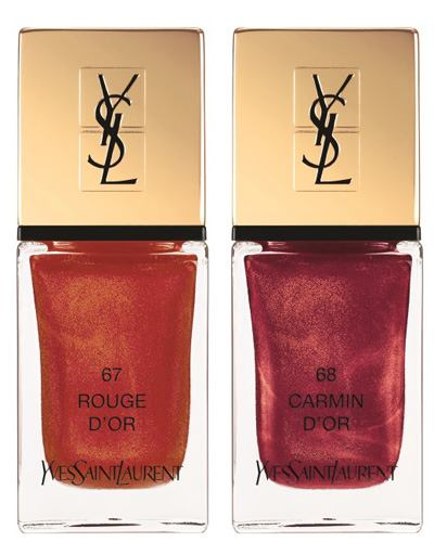 YSL-Holiday-2015-La-Laque-Couture