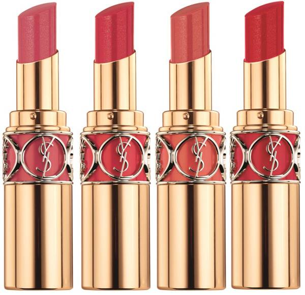 YSL-Holiday-2015-Rouge-Volupte-Shine