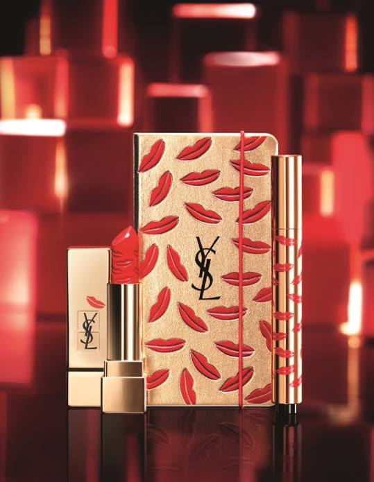 YSL-Holiday-2015-Visual