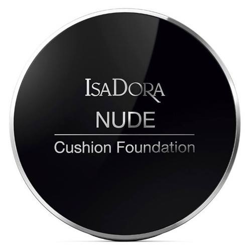 isadora-nude-cushion-foundation-review-1