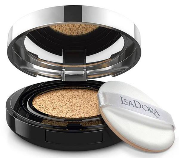 isadora-nude-cushion-foundation-review-2