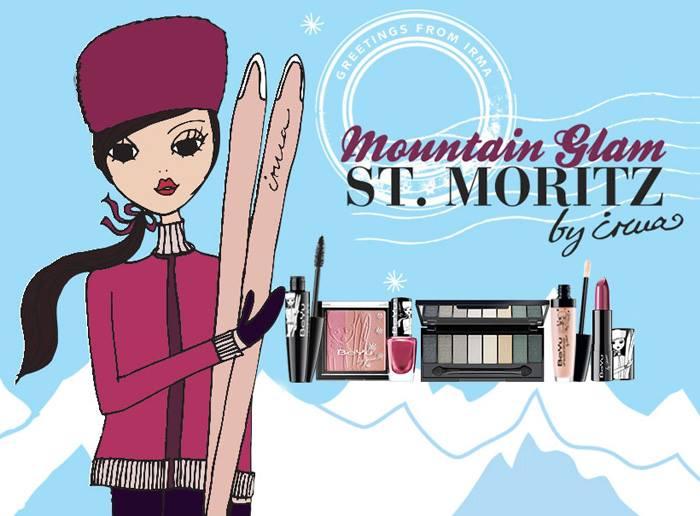 Beyu-Mountain-Glam-Irma-Winter-2015-Collection