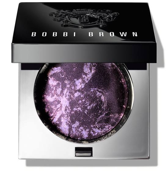 Bobbi Brown Sterling Nights Holiday 2015 Collection Beauty Trends
