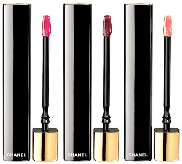Chanel-Rouge-Allure-2015-Collection-1