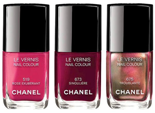 Chanel-Rouge-Allure-2015-Collection-3