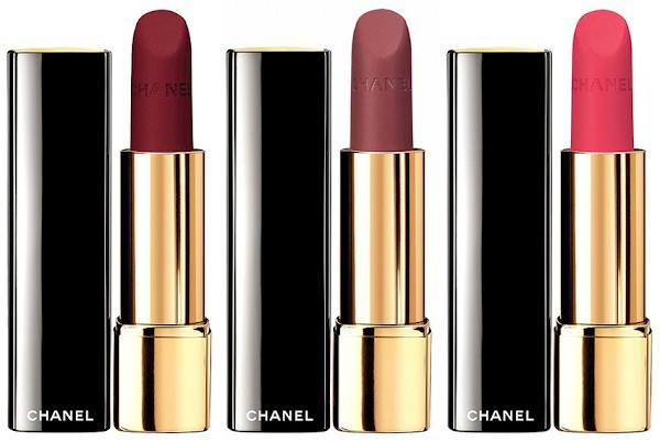 Chanel-Rouge-Allure-2015-Collection