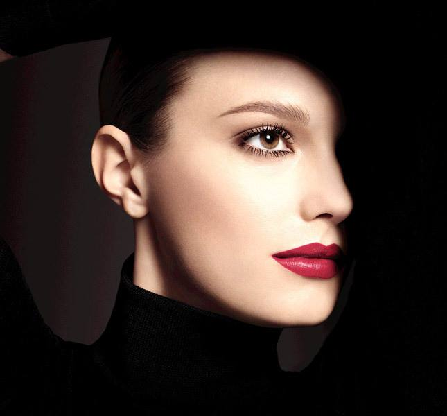 Chanel-Rouge-Allure-2015