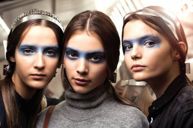 Chanel-Spring-2016-Makeup-Collection-1