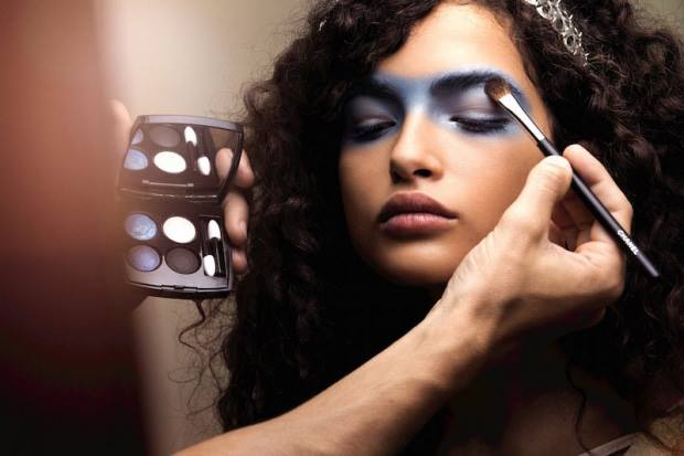 Chanel-Spring-2016-Makeup-Collection