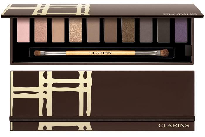 Clarins-Festive-Eye-Make-Up-Palette-Holiday-2015