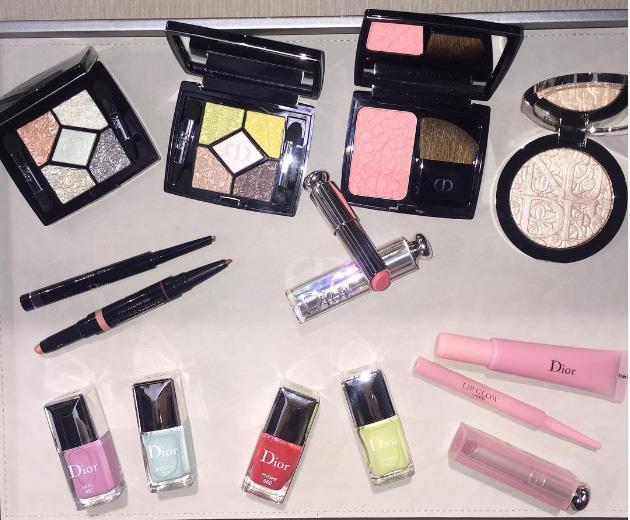 Dior-2016-Makeup-Collection-1