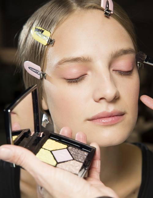 Dior-2016-Makeup-Collection-4
