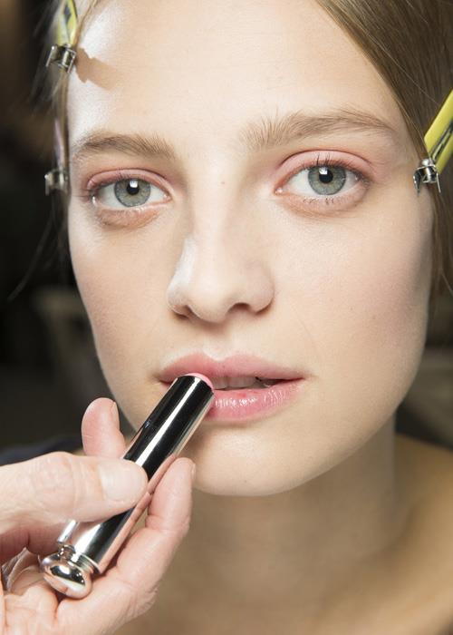 Dior-2016-Makeup-Collection-6