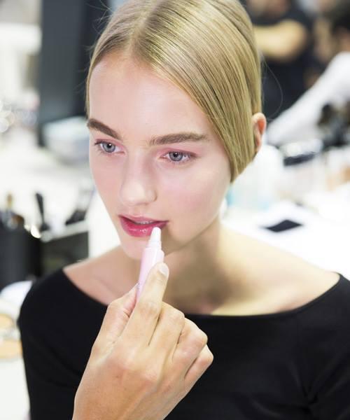 Dior-2016-Makeup-Collection-7