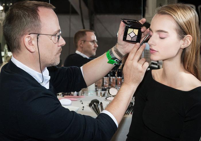 Dior-Spring-Summer-2016-Makeup-Collection-4