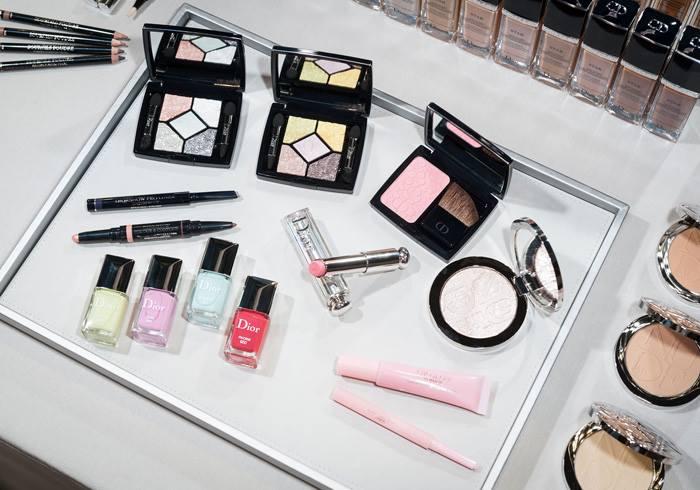 Dior-Spring-Summer-2016-Makeup-Collection