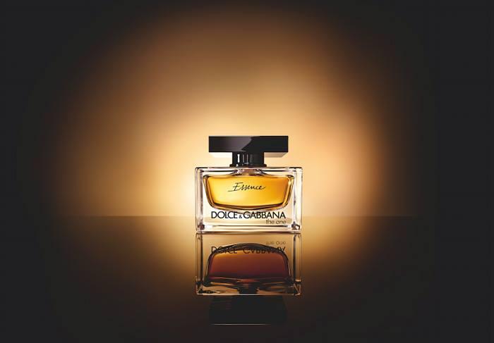 Dolce-Gabbana-Essence-The-One-Perfume-1