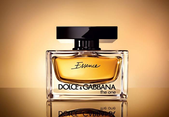 Dolce-Gabbana-Essence-The-One-Perfume