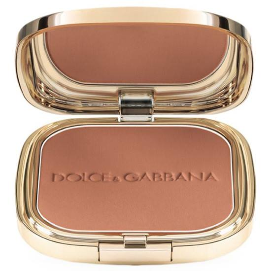 Dolce-Gabbana-The-Essence-of-Holiday-2015-Collection-2