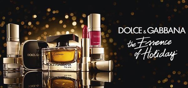 Dolce-Gabbana-The-Essence-of-Holiday-2015-Collection
