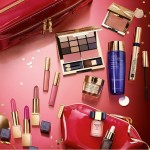 Estee Lauder Holiday 2015 Colour Edit Collection
