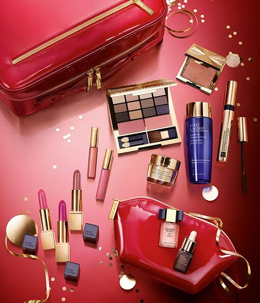Estee-Lauder-Holiday-2015-Colour-Edit-Collection