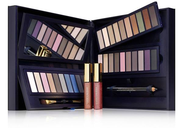 Estee-Lauder-Holiday-2015-Give-Every-Shade-1
