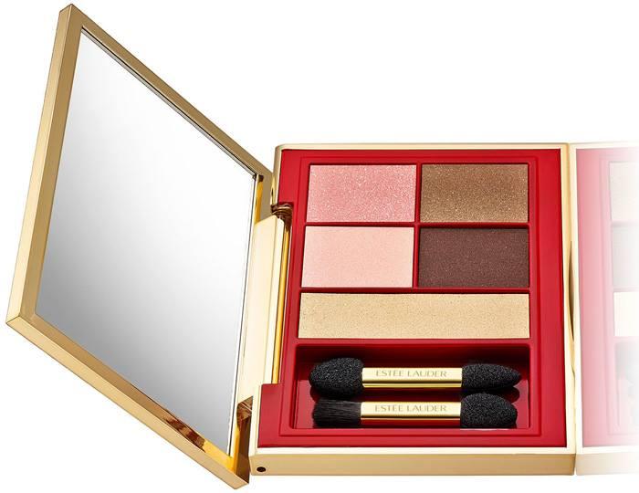 Estee-Lauder-Le-Rouge-Eyeshadow-Palette