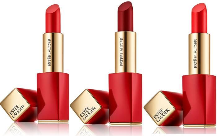 Estee-Lauder-Le-Rouge-Lipstick