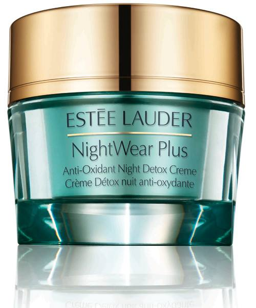 Estee-Lauder-Night-Wear-Plus