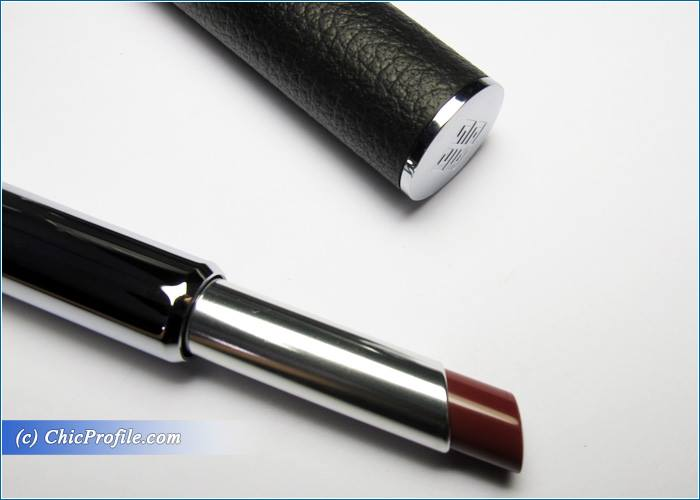 Givenchy-Le-Rouge-a-Porter-Framboise-Griffee-Review-5