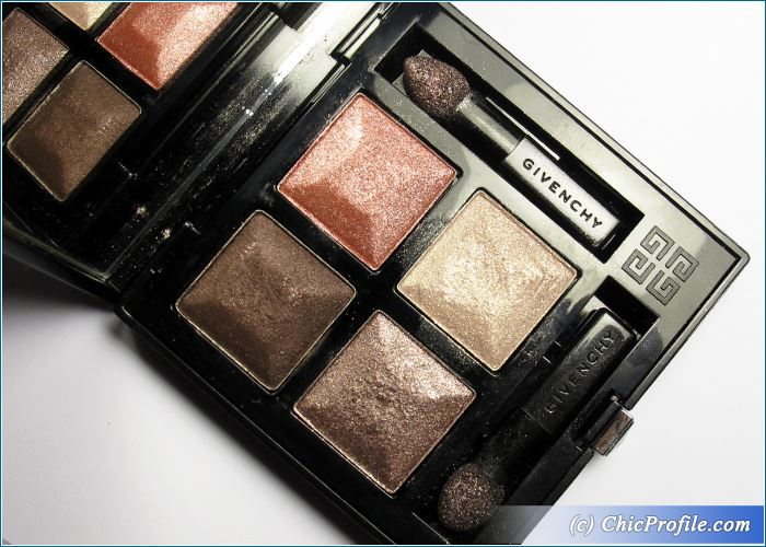 Givenchy-Metallic-Reflection-Palette-Review-4