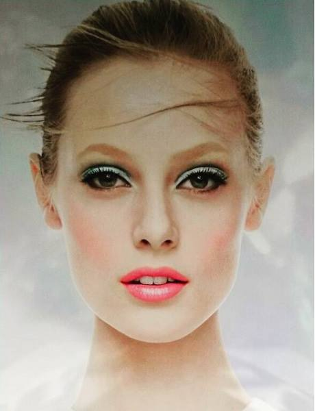 Givenchy-Spring-2016-La-Revelation-Originelle-1