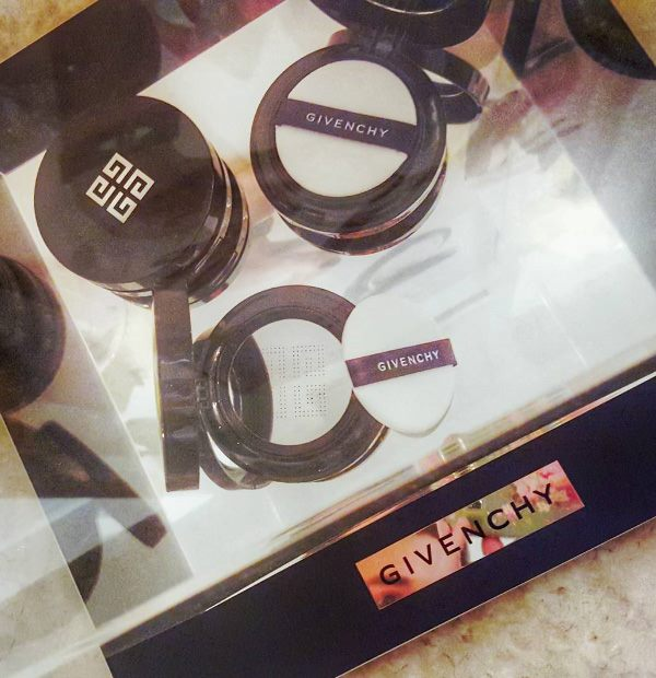 Givenchy-Spring-2016-La-Revelation-Originelle-3