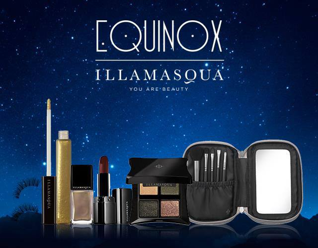 Illamasqua-Equinox-2015-Collection-1