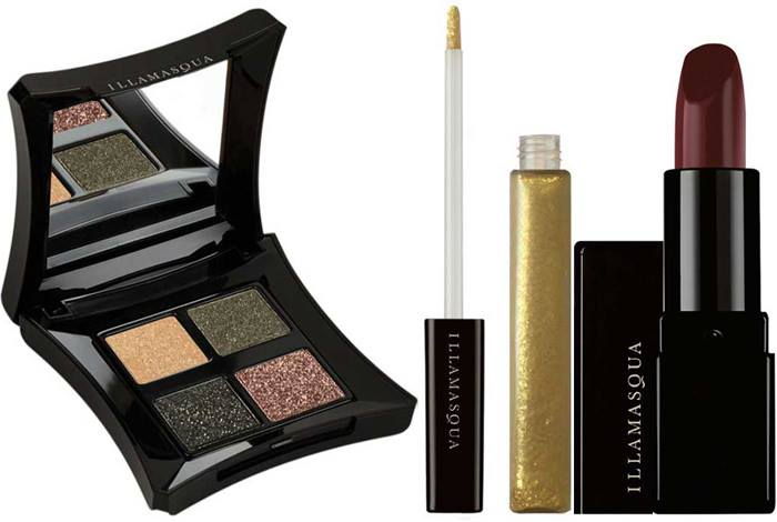 Illamasqua-Equinox-2015-Collection-2